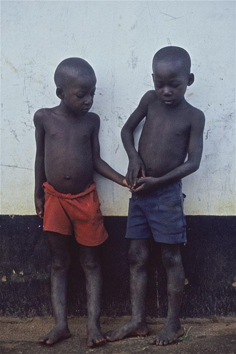 ruanda_140_SP