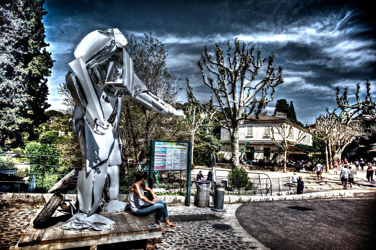 saint-paul-de-vence_013_SP