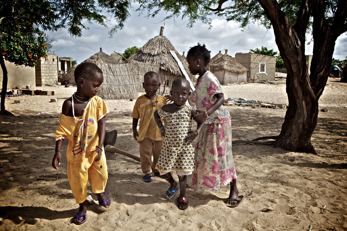 senegal_089_SP