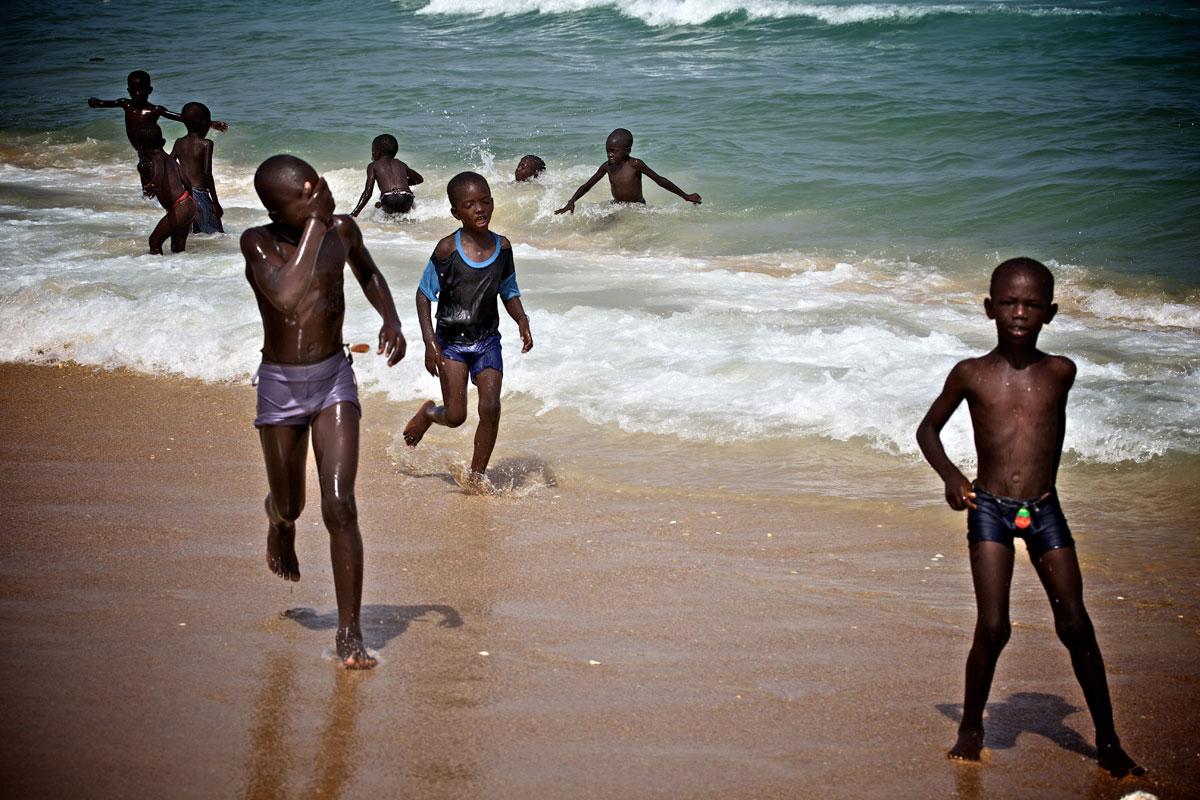 senegal_091_SP