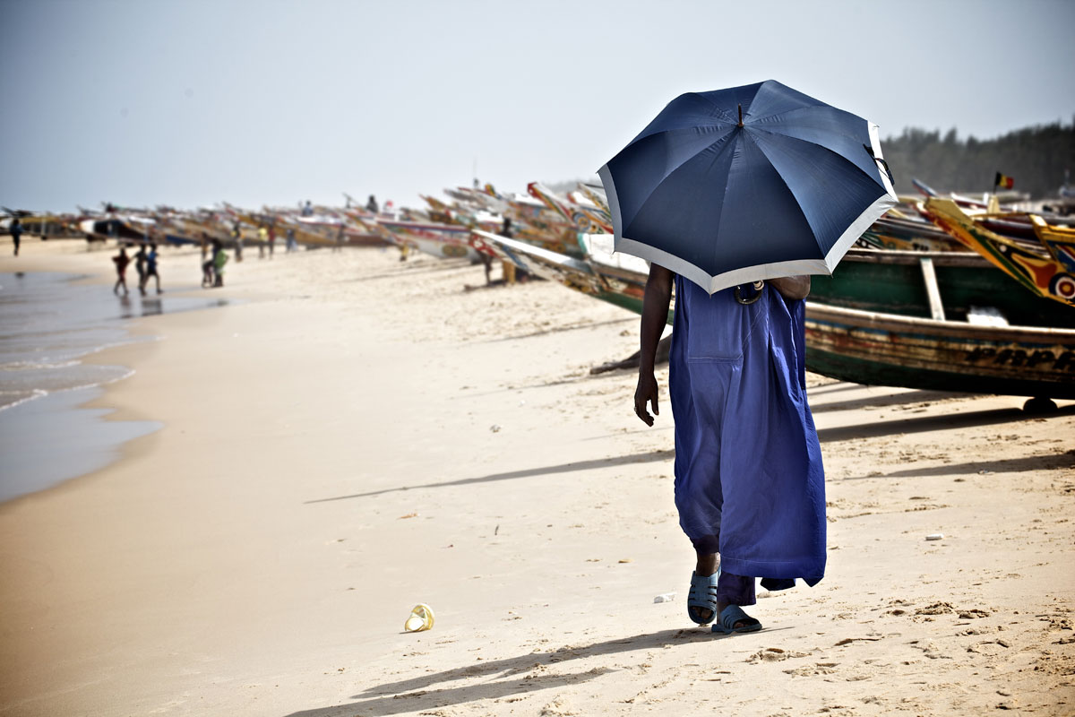senegal_092_SP