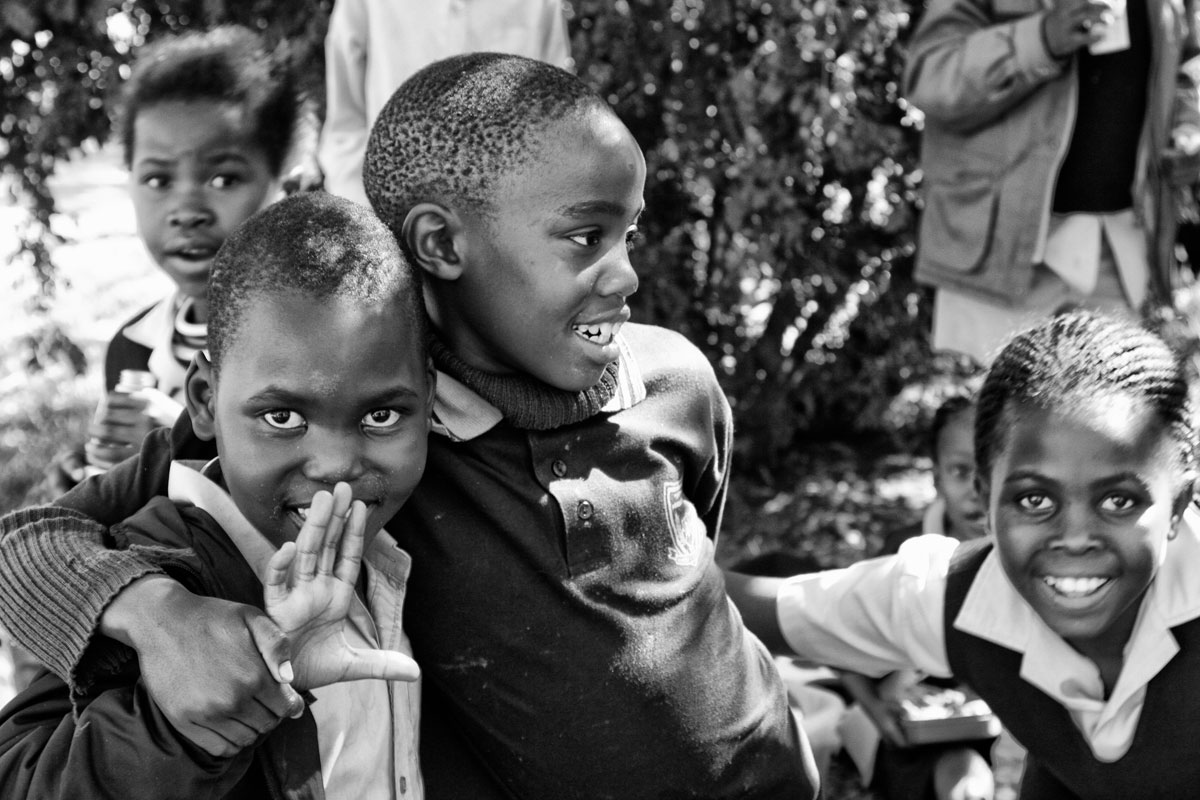 sud-africa_028_SP