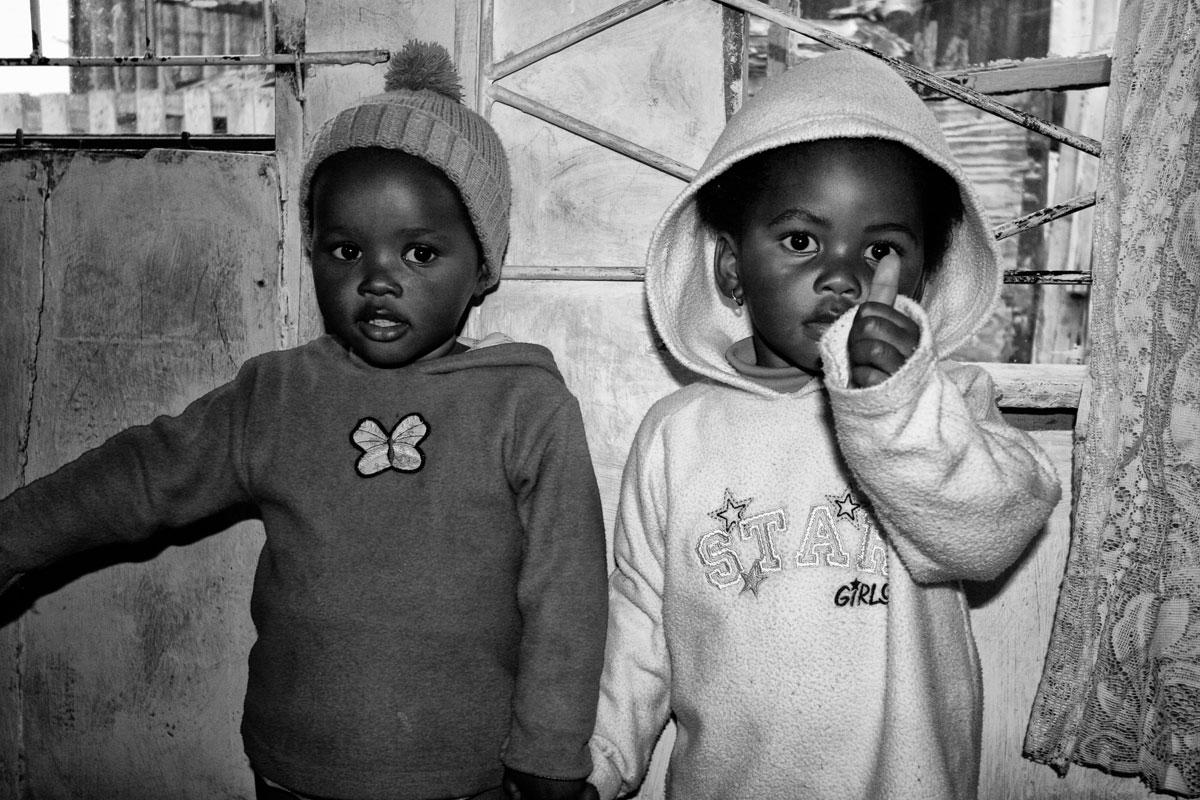 sud-africa_029_SP
