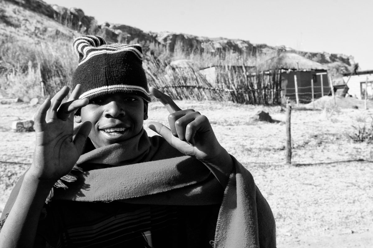 sud-africa_034_SP