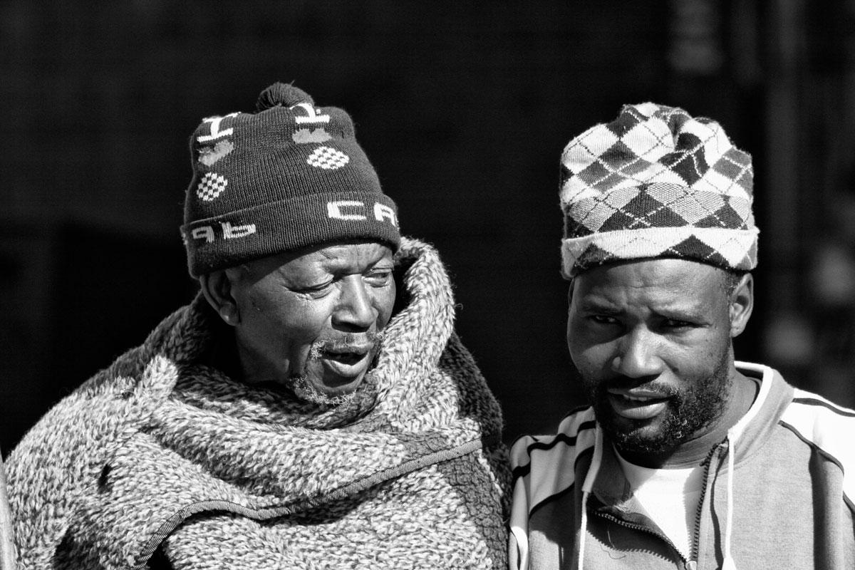 sud-africa_048_SP