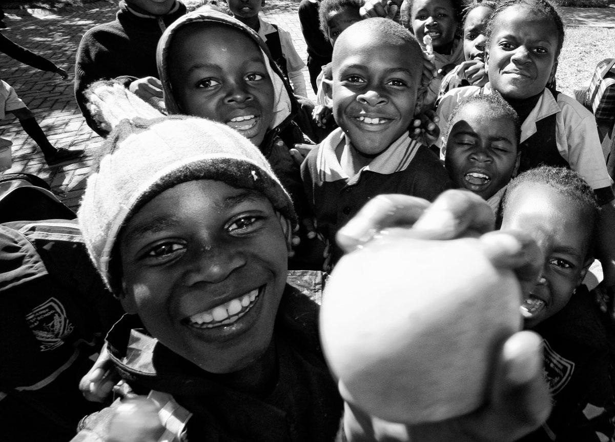 sud-africa_059_SP