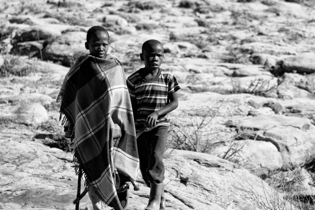 sud-africa_061_SP