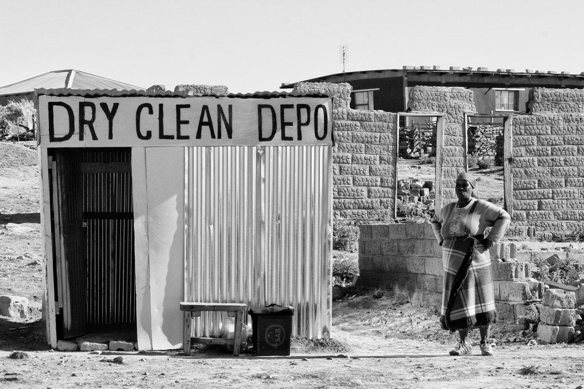 sud-africa_062_SP