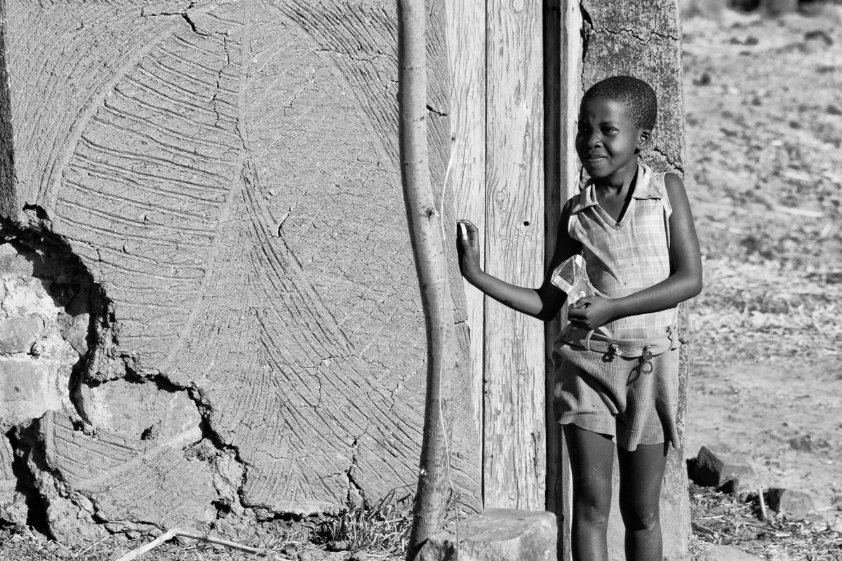 sud-africa_064_SP