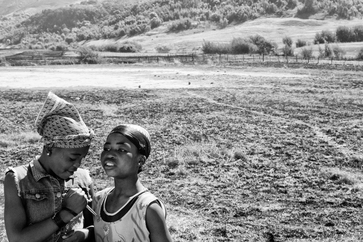 sud-africa_077_SP