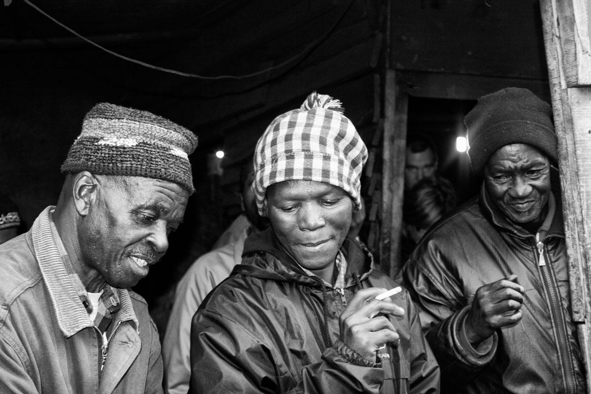 sud-africa_080_SP