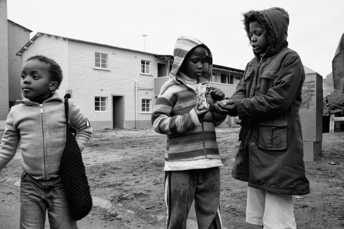 sud-africa_081_SP