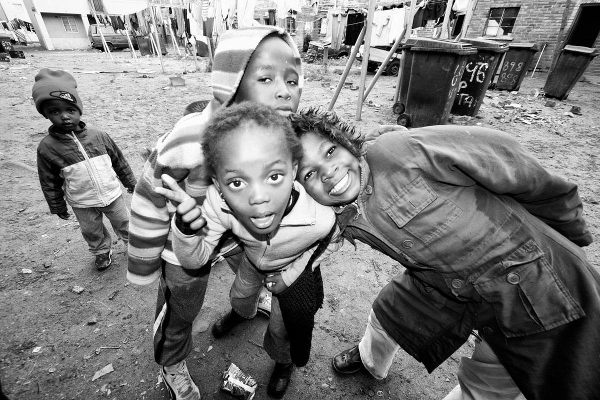 sud-africa_085_SP