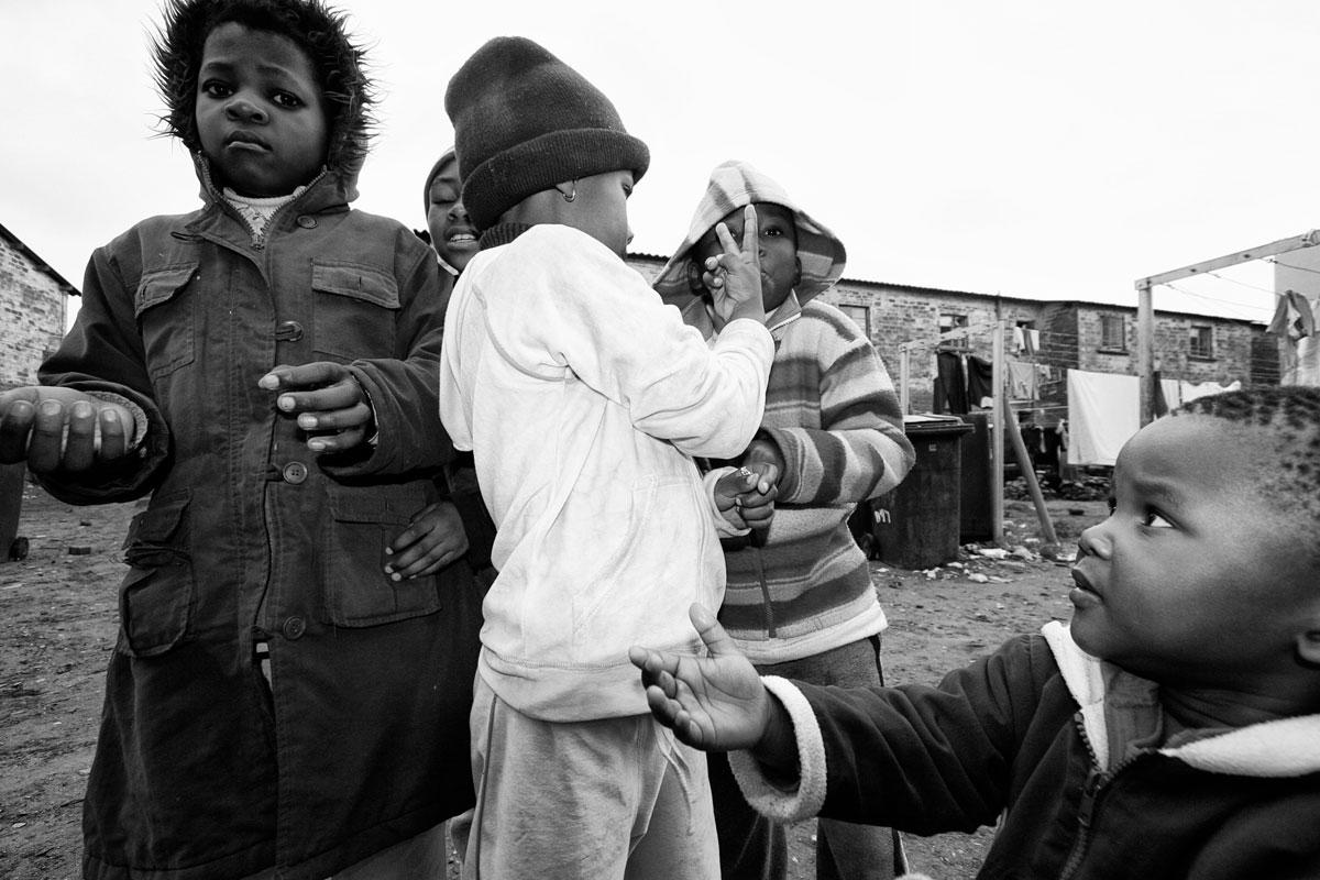 sud-africa_087_SP