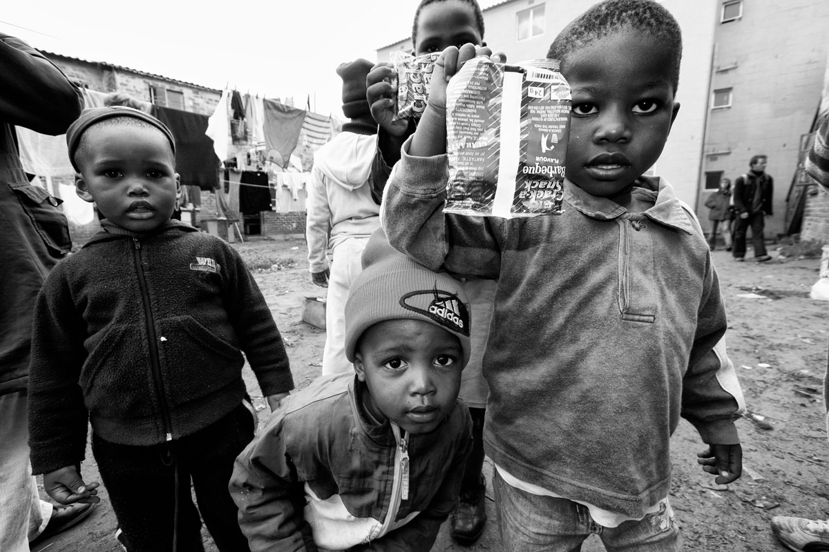 sud-africa_088_SP