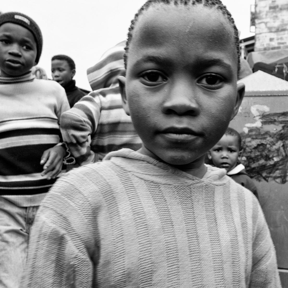 sud-africa_092_SP