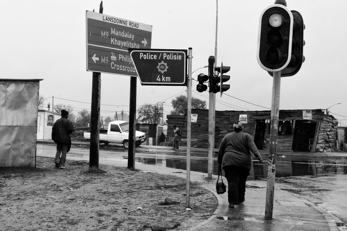 sud-africa_095_SP