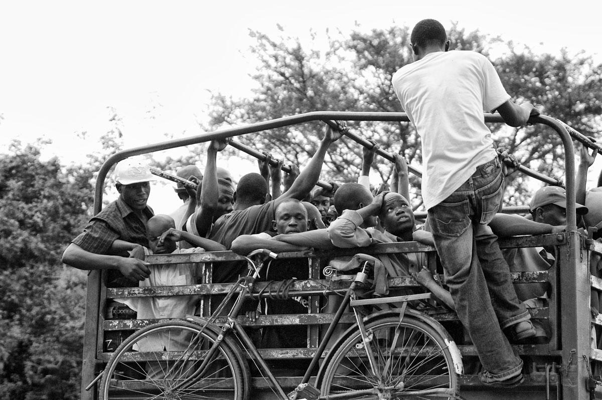 uganda_001_SP