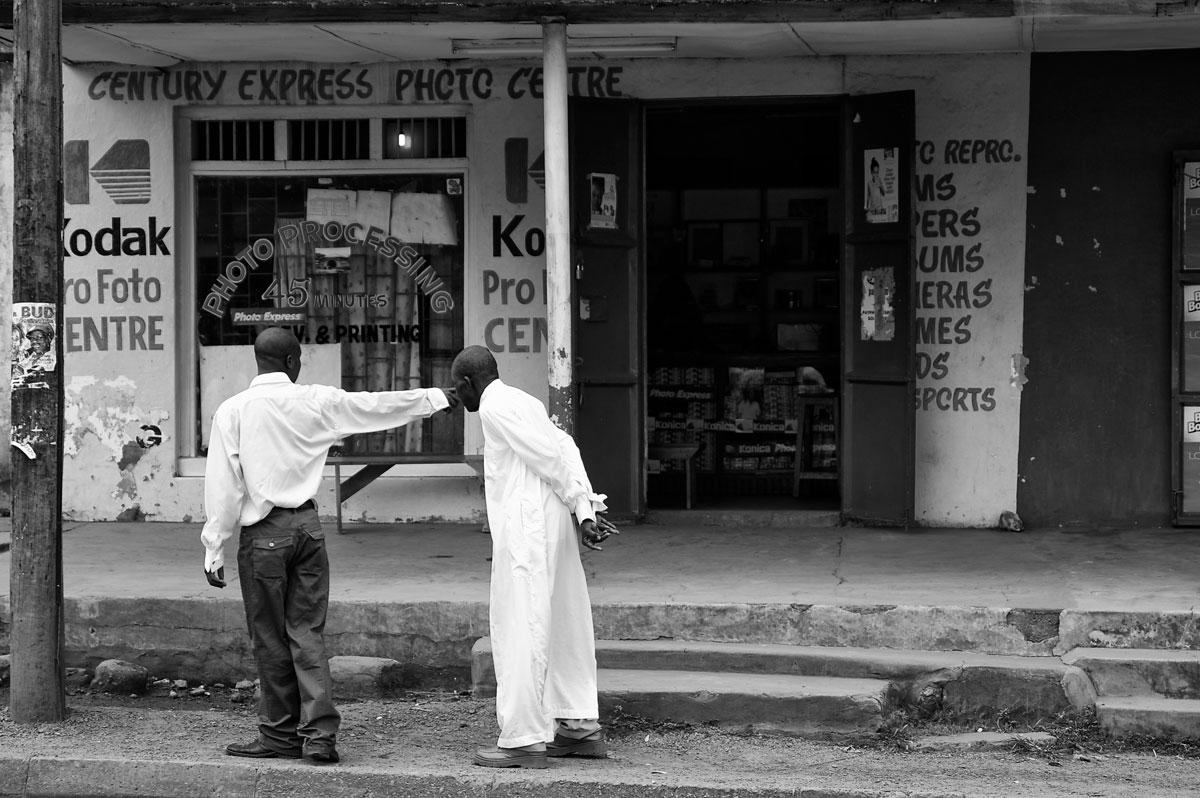 uganda_009_SP