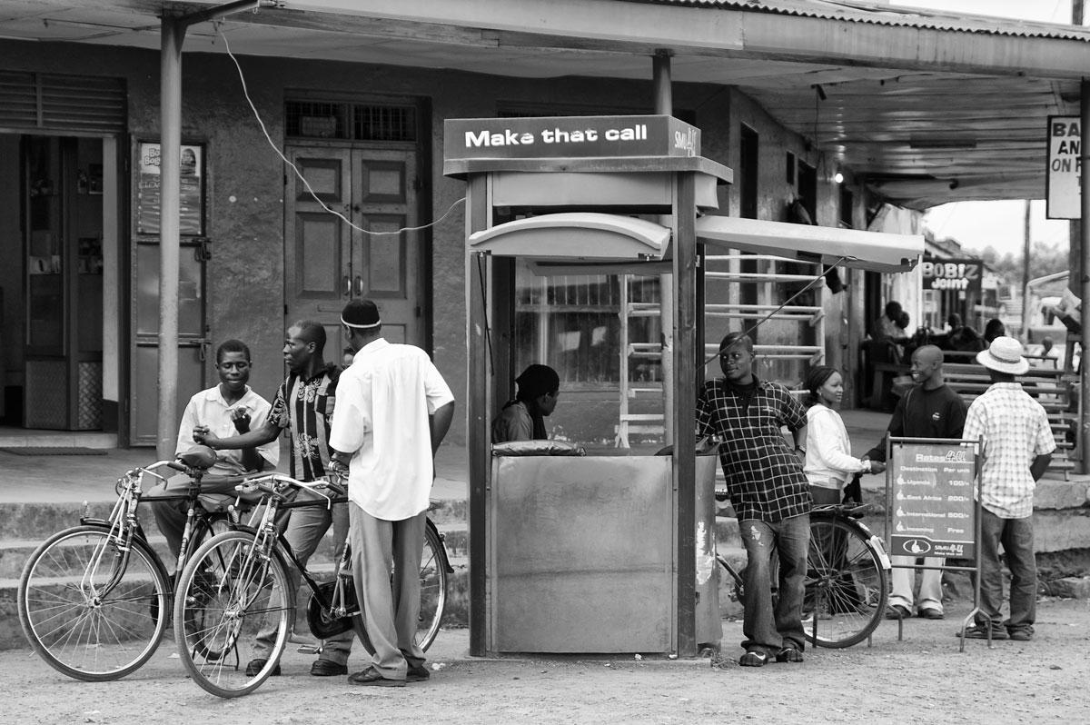 uganda_010_SP