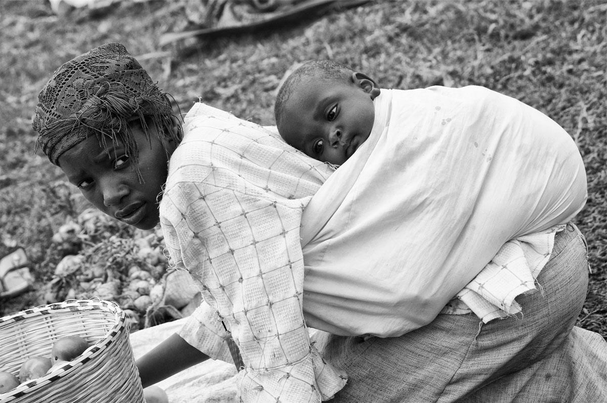uganda_016_SP