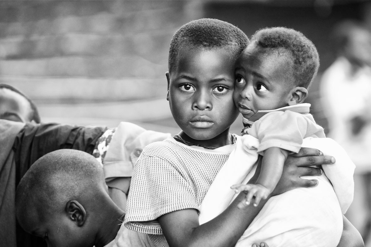uganda_020_SP