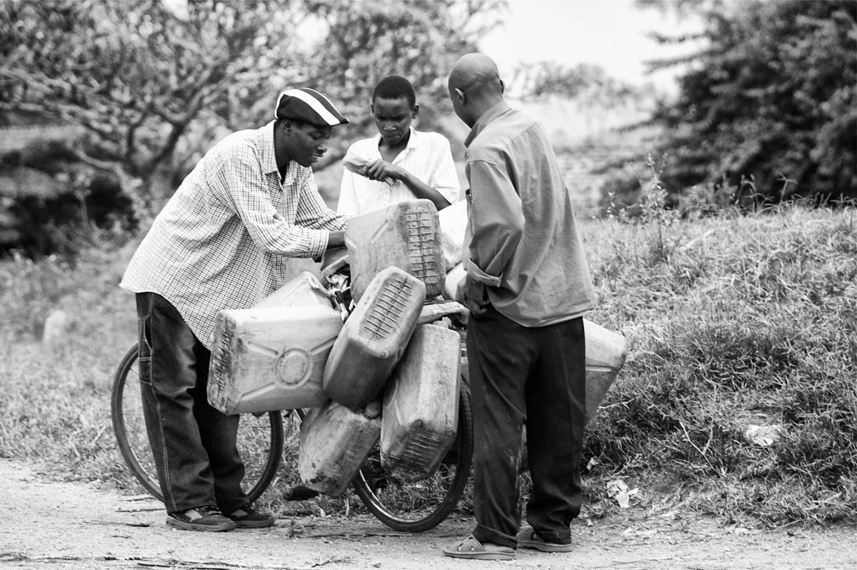 uganda_023_SP