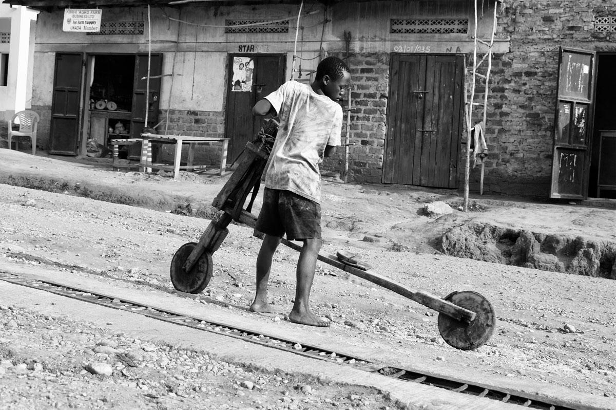 uganda_025_SP