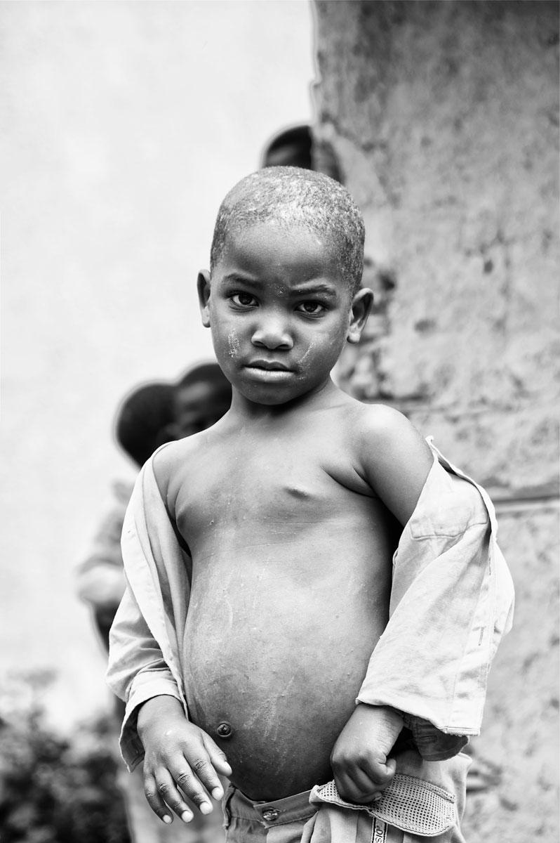 uganda_028_SP
