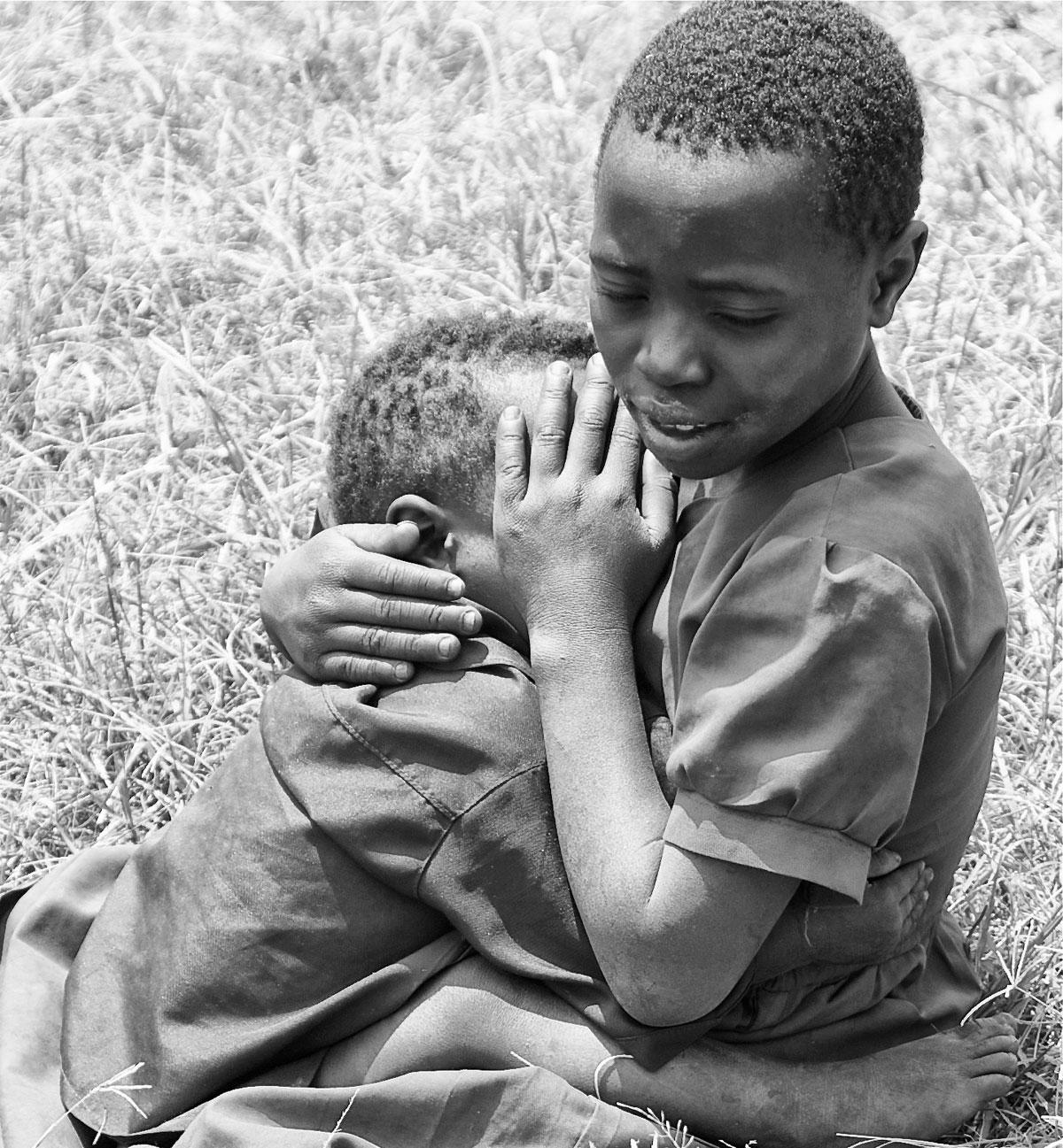 uganda_031_SP