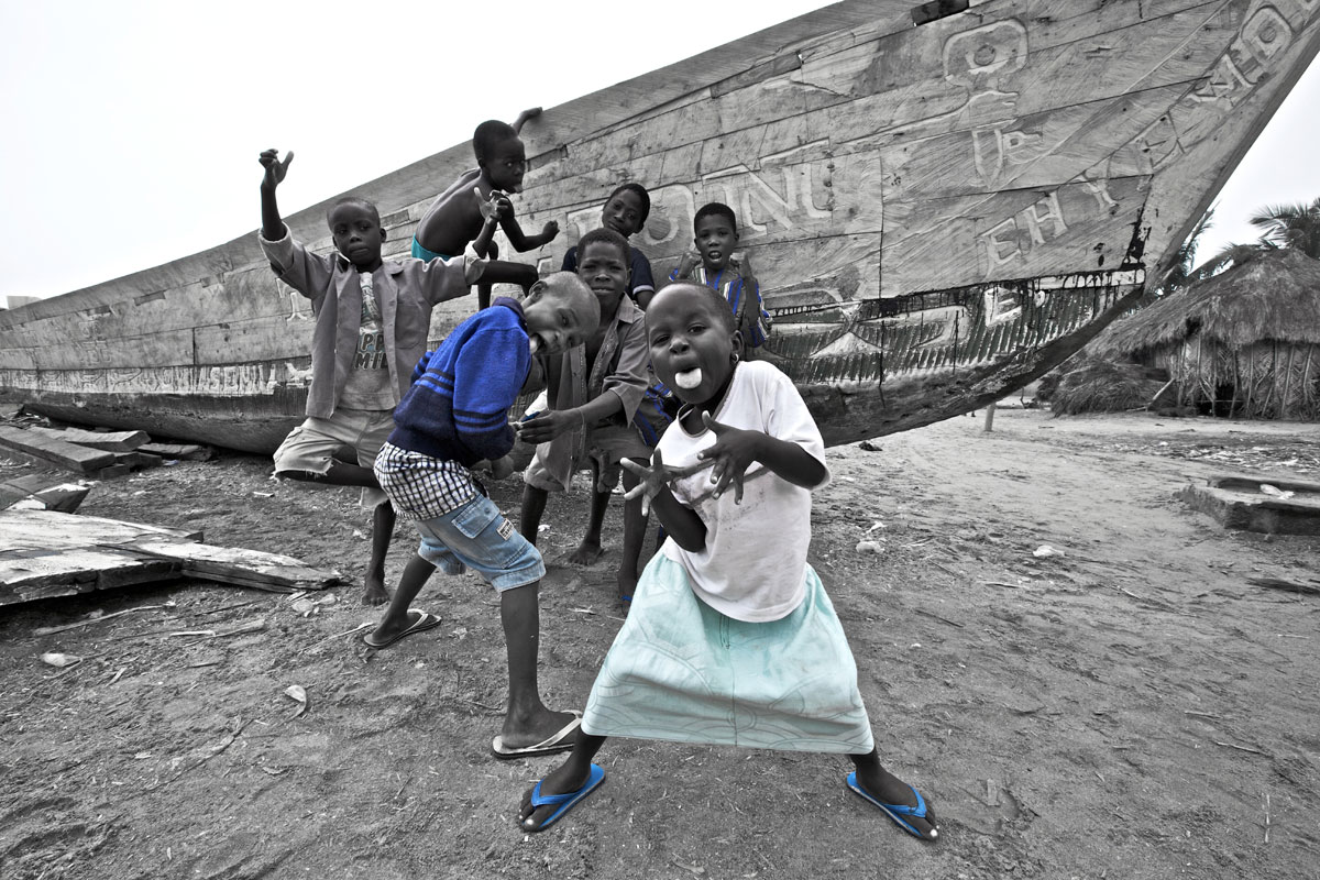 uganda_039_SP