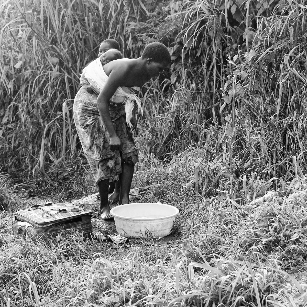 uganda_045_SP