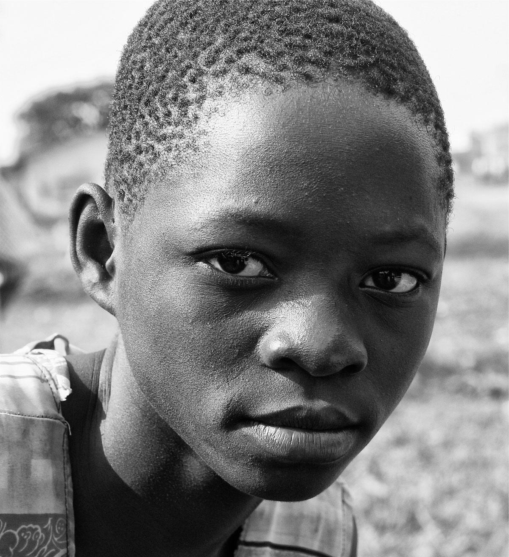 uganda_049_SP