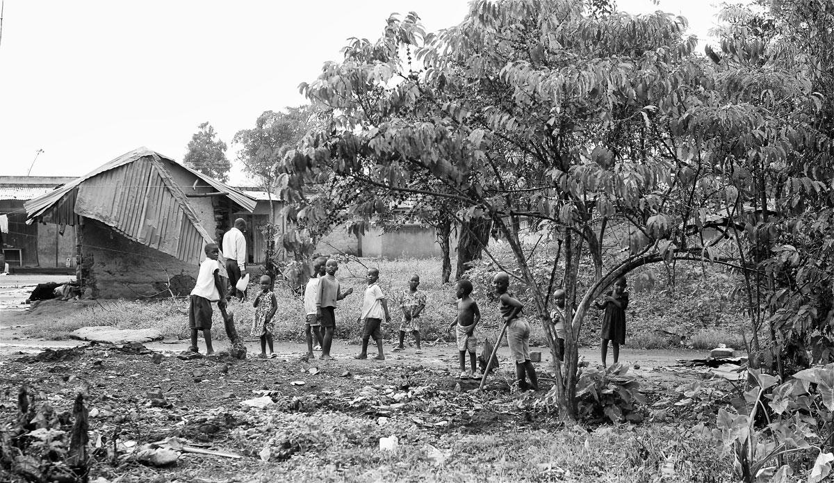 uganda_051_SP
