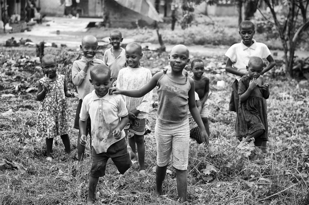 uganda_053_SP