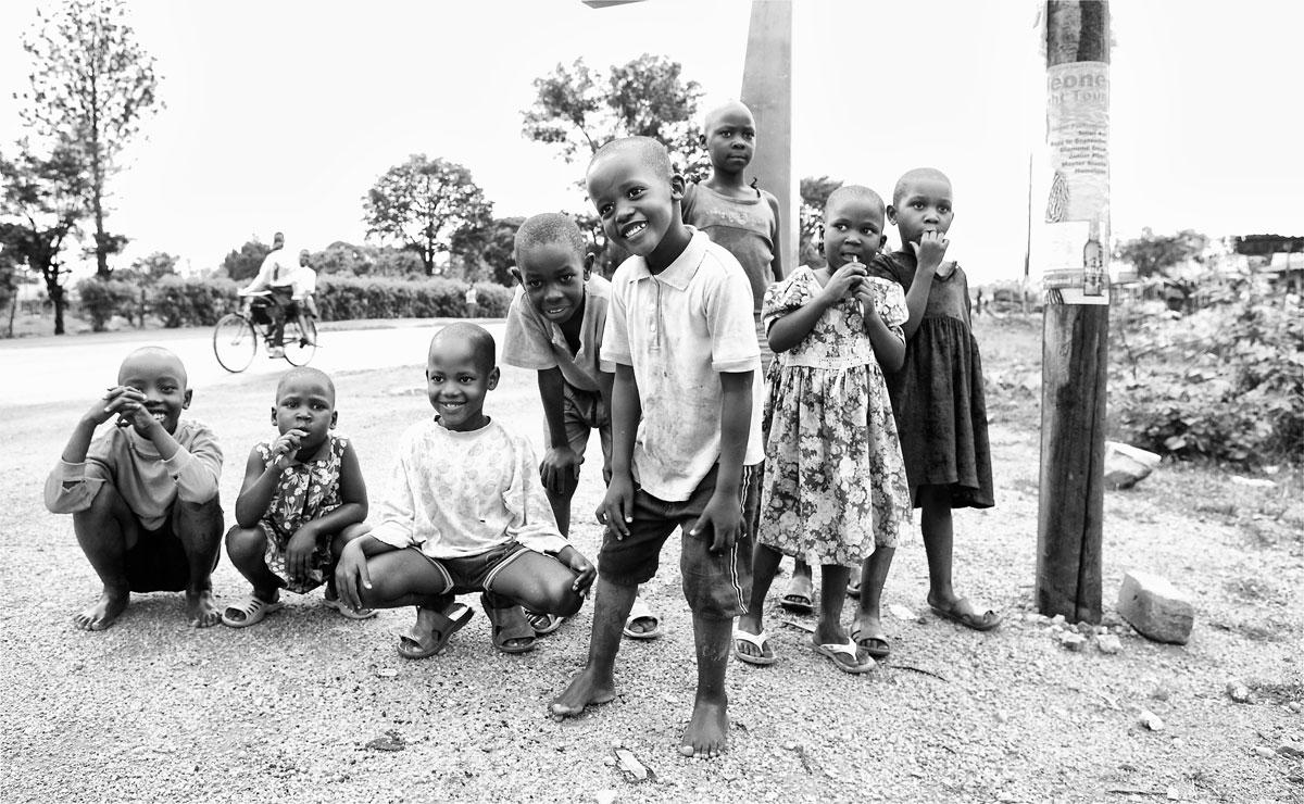 uganda_055_SP