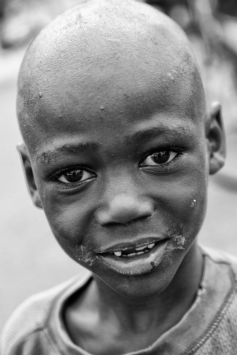 uganda_057_SP