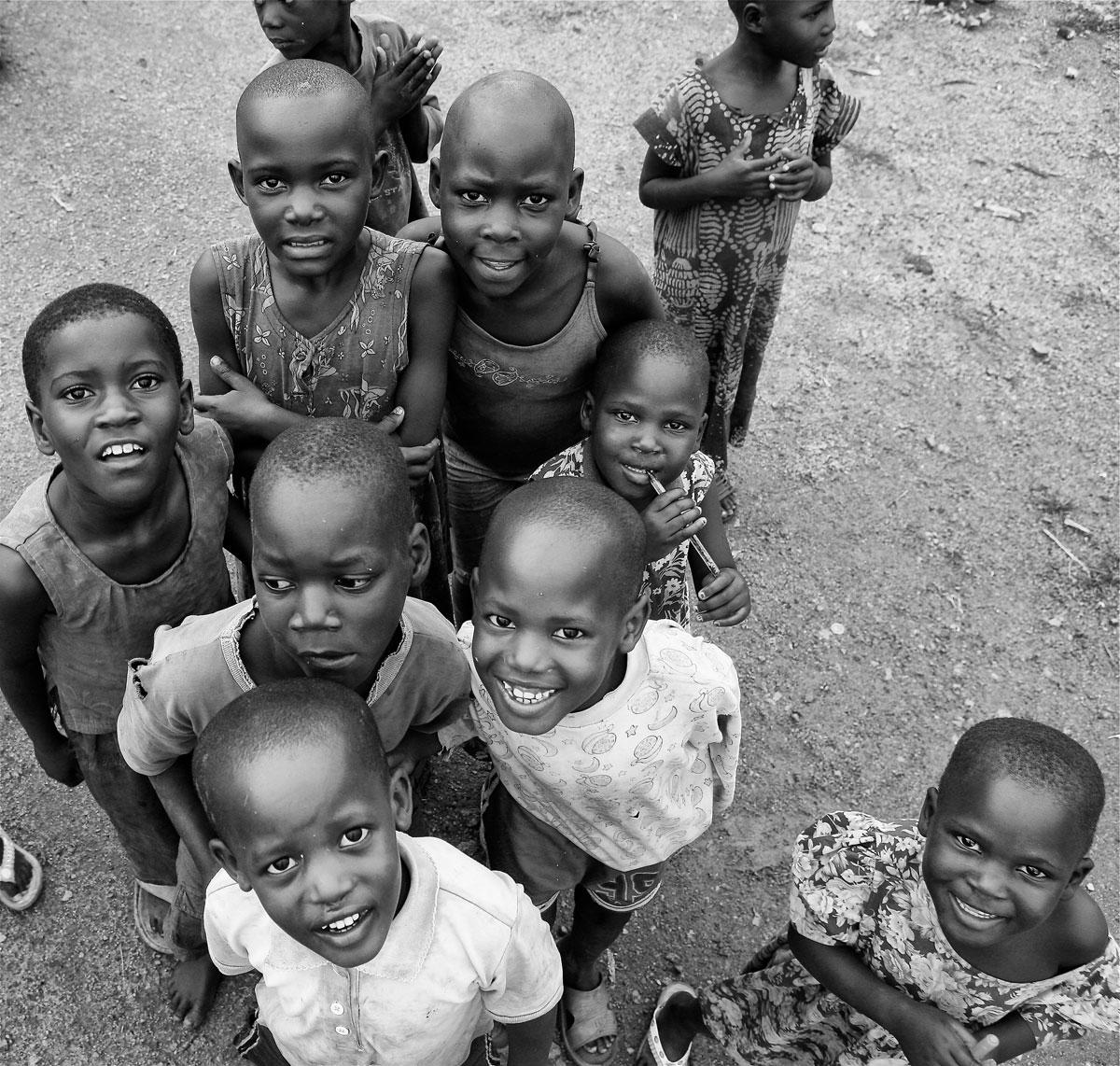 uganda_058_SP
