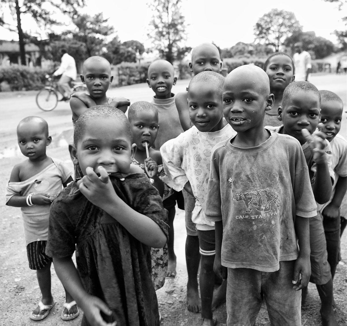uganda_059_SP