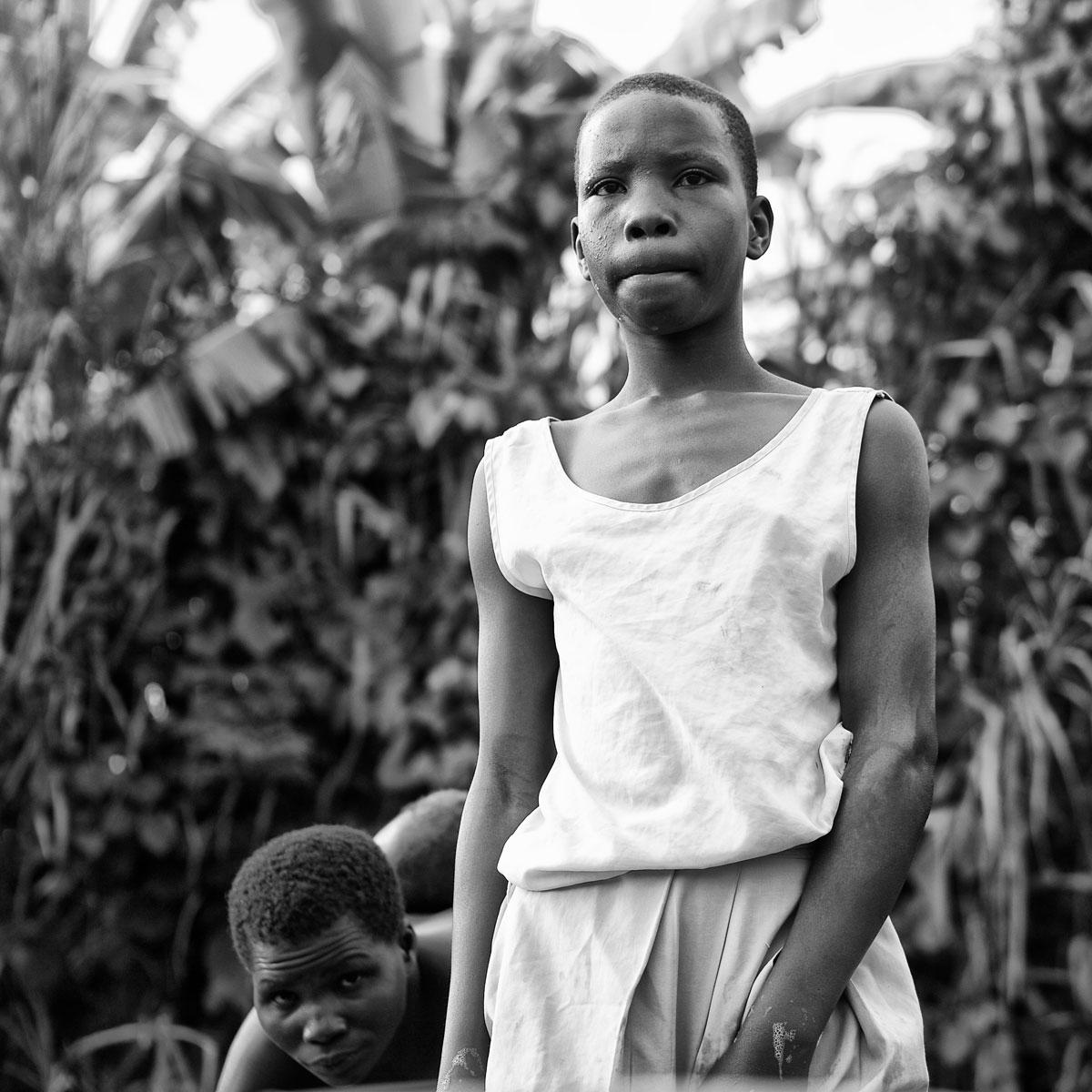 uganda_065_SP