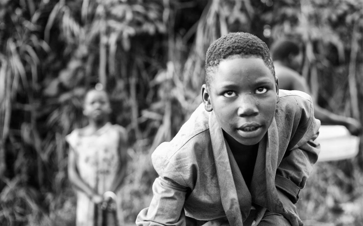 uganda_066_SP