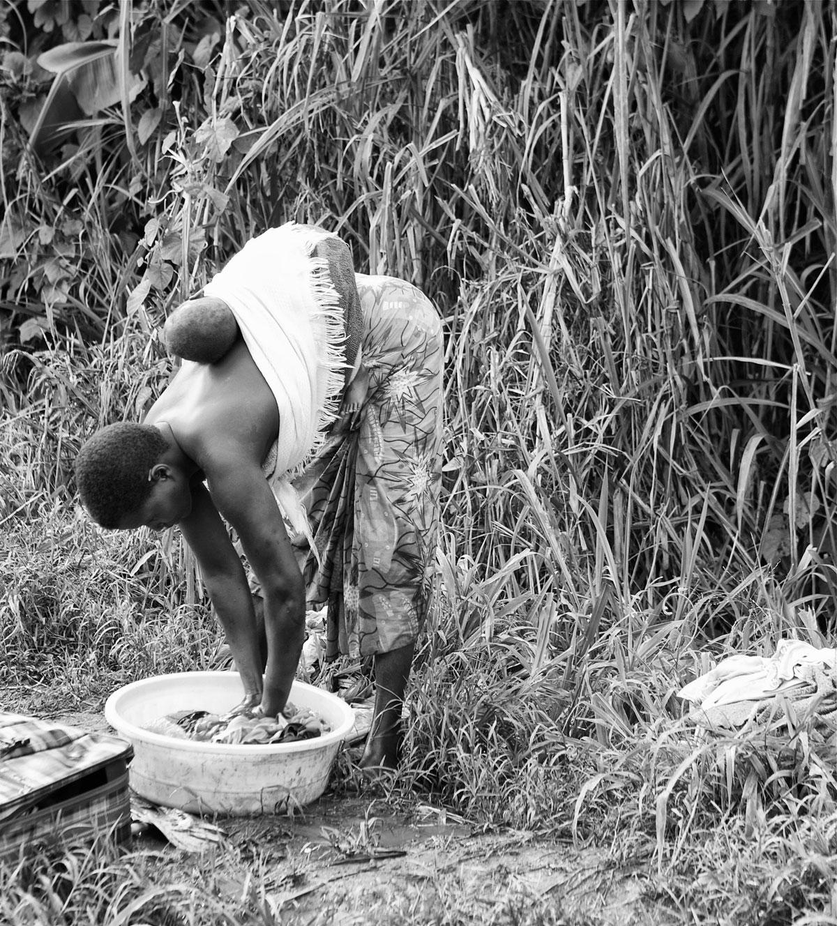 uganda_070_SP
