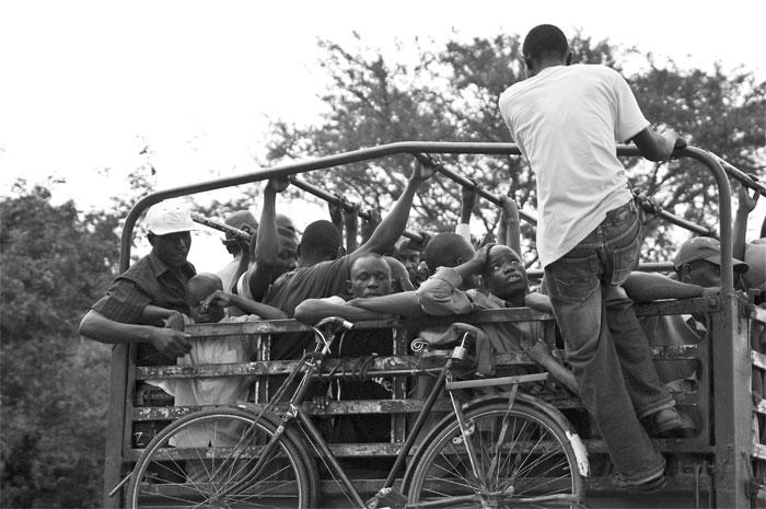 uganda_077_SP