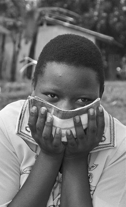 uganda_078_SP