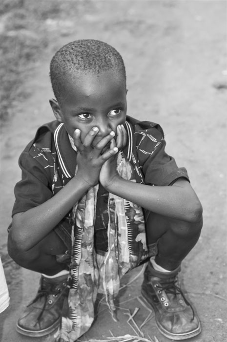uganda_079_SP