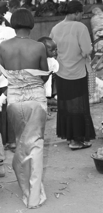 uganda_083_SP