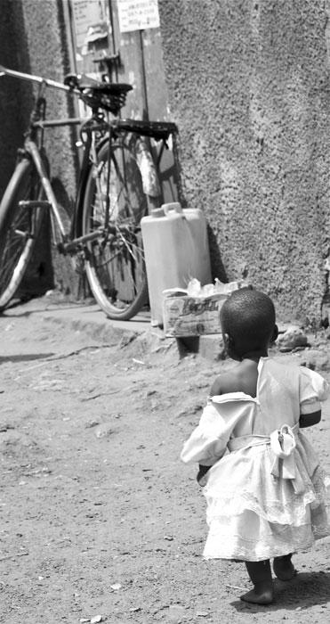 uganda_085_SP