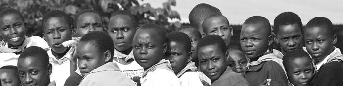 uganda_087_SP