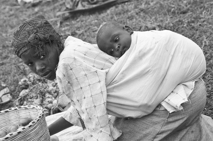 uganda_089_SP
