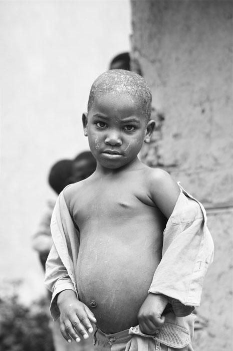 uganda_093_SP